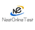 neetonlinetest-logo Exam
