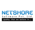 netshore products