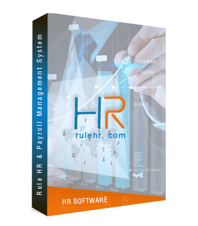 RuleHR | Netshore's Cloud HR & Payroll Management System